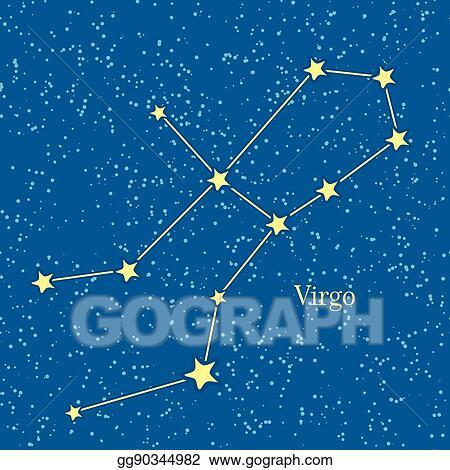 Star sign mythology