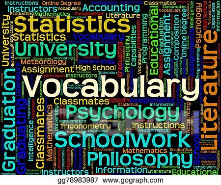 ap literature essays ibm