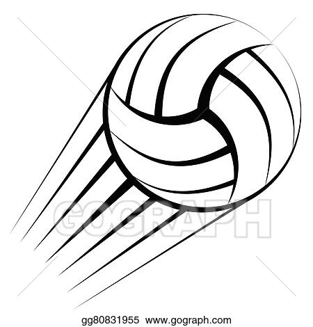 Black And White Ball Clip Art Royalty Free Gograph