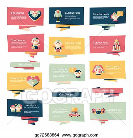 Download Wedding Banner Design Background