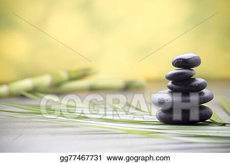 Wellness background  Pictures - Wellness background. Stock Photo gg77467731 - GoGraph