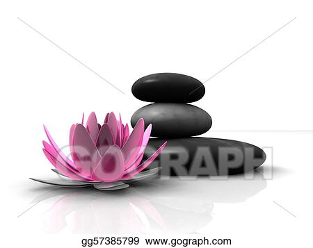 Wellness clipart  Drawing - Wellness. Clipart Drawing gg57385799 - GoGraph