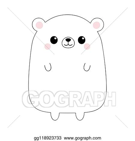 Toys Shop Logo Brown Teddy Bear Head And Funny Letters With Stars And Waves  Stock Illustration - Download Image Now - iStock