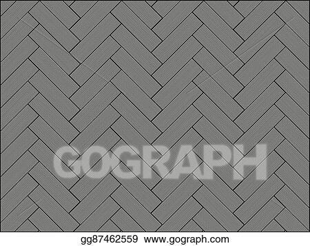 Vector Stock - White woven carbon fibre texture pattern