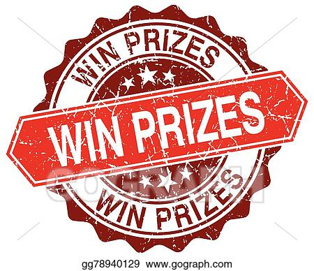 Prizes Box Png, Vector, PSD, and Clipart With Transparent Background for  Free Download | Pngtree