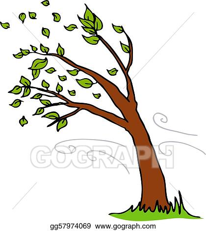 windy day clip art royalty free gograph rh gograph com windy clipart free windy clip art free