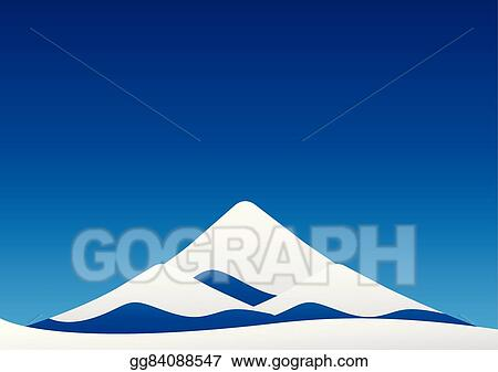 Of mountain alps, Company Ice Tiger Corporation Business, Iceberg Snow  Mountain transparent background PNG clipart | HiClipart