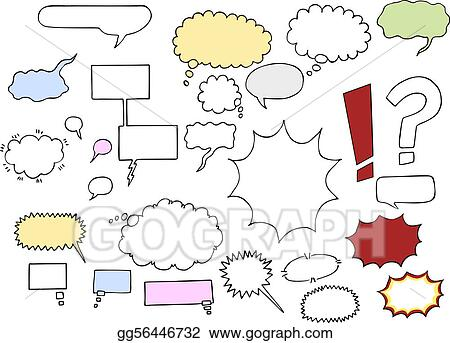 Vector Illustration Word Clouds Iii Eps Clipart Gg56446732 Gograph