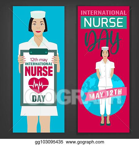 clipart nurse.html