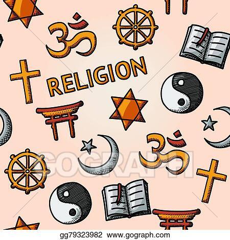 Jew Religious Clip Art 1 Clip Art Vector Site