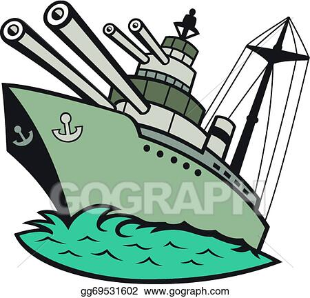 navy clip art royalty free gograph rh gograph com navy clipart free navy clip art symbols