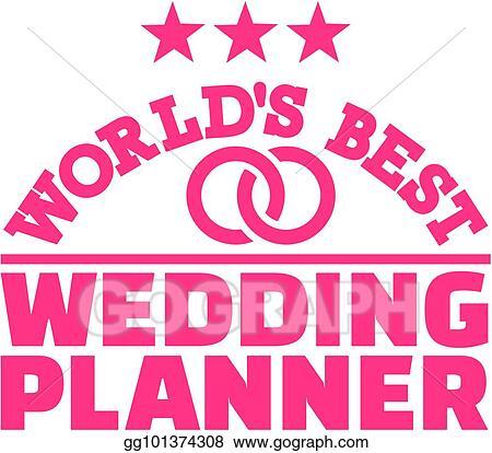 World S Best Wedding Planner