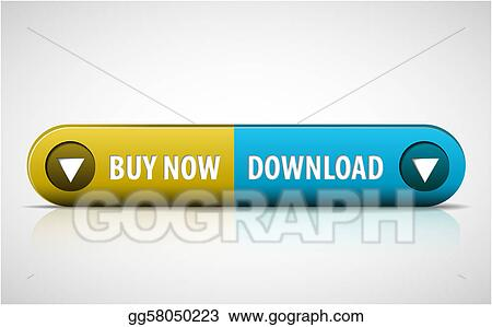 Buy now button transparent png stickpng.