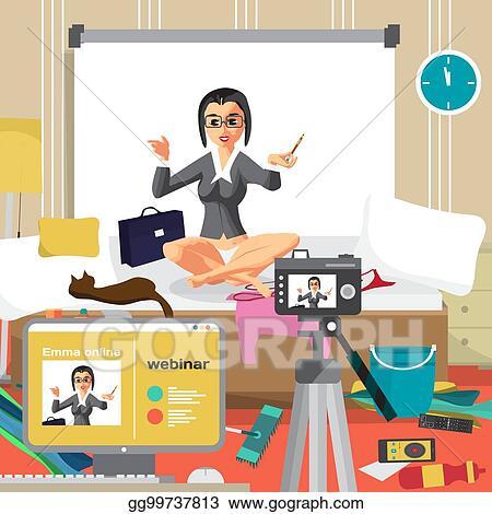 School And Study - Moderator Clipart, Cliparts & Cartoons - Jing.fm