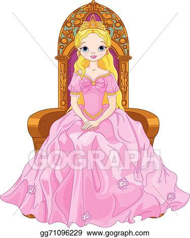Queen Clip Art Royalty Free Gograph